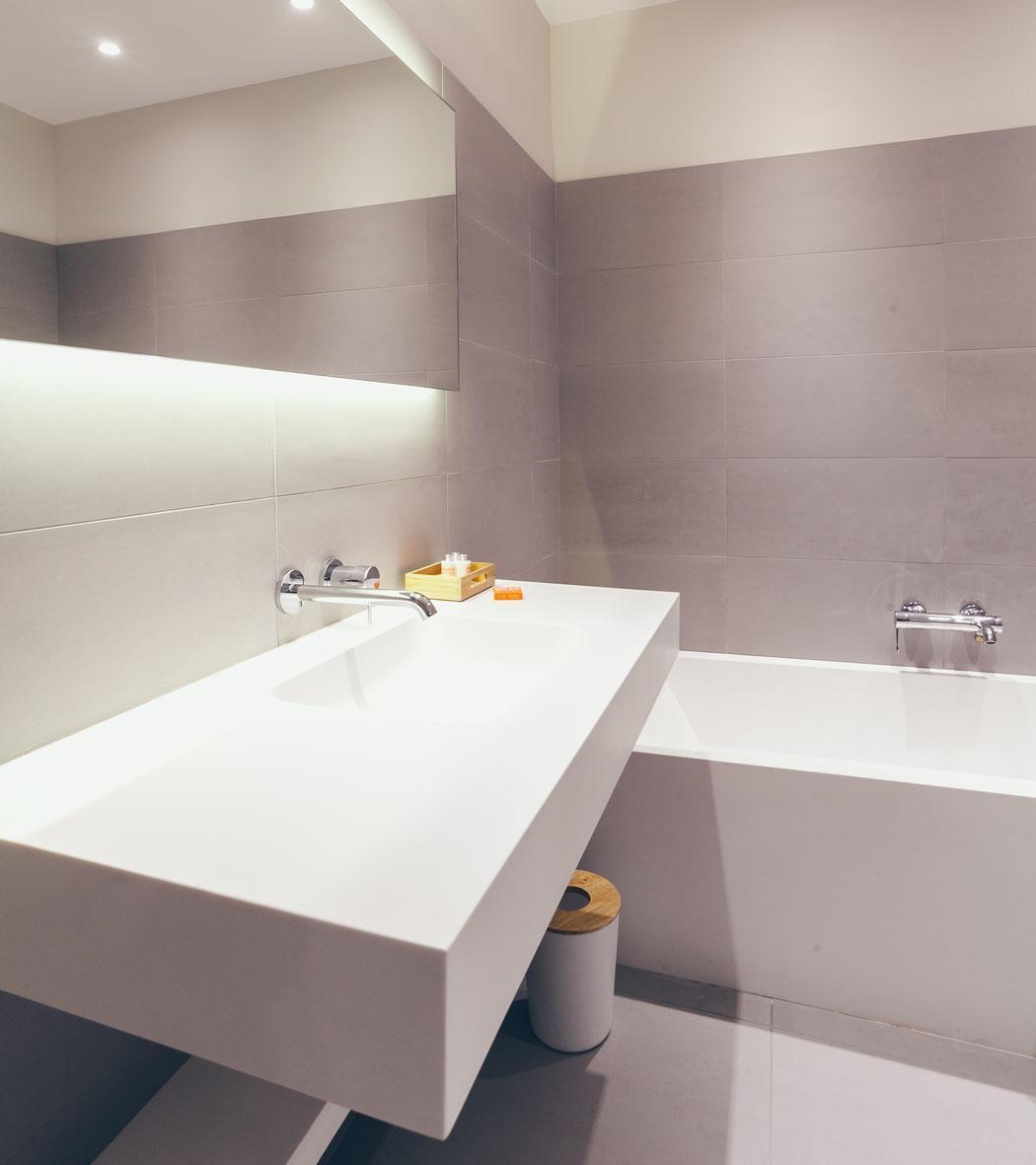 Location appartements luxe Bordeaux centre ville